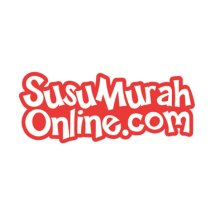 Logo SusuMurahOnline.com