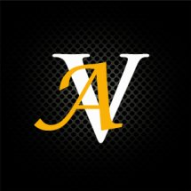 angveliz Logo