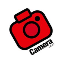 camera.co.id Logo