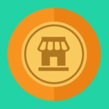Logo Flouwer Store
