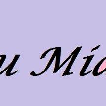 Logo MiauMiauShop