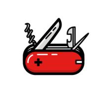 Logo rajapisaumalang