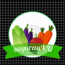 Logo SayuranKU_Bandung