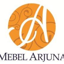 Logo mebel arjuna malang indo