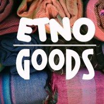 Etno Goods Logo