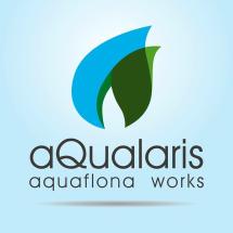 Logo Aqualaris