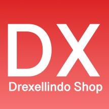 drexellindo shop Logo