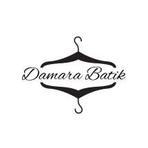 logo_damarabatique