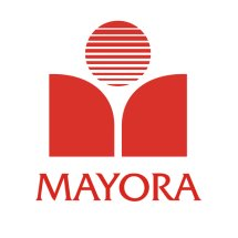 Mayora Official Store Logo