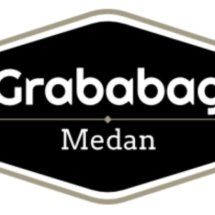 Logo grababagindo