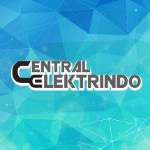 Logo Centralelektrindo