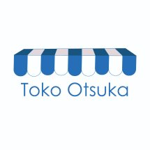 Toko Otsuka Logo