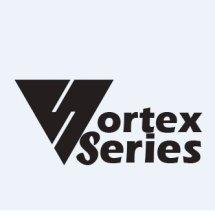 VortexSeries Logo