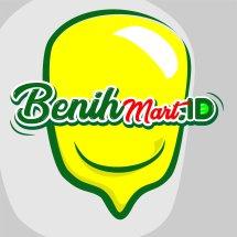 benihmart.id Logo
