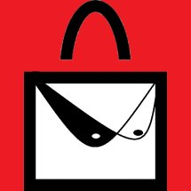 Tuan Toman Logo