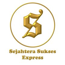 Logo SSE Trade Center