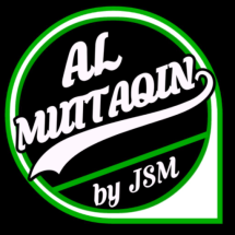 produsen baju koko Logo