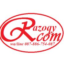 Logo razoqycom