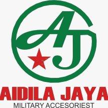 aidila jaya Logo