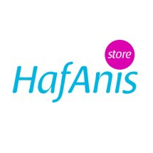HAFANIS Logo