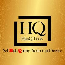 HanQ Tools Logo