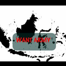 Logo WANT