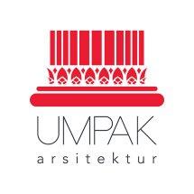 Umpak Home & Decor Logo