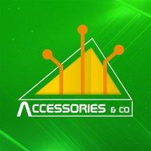 Logo Accessories & Co