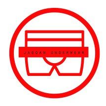 Logo Jagoan Underwear