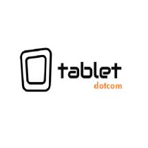 Logo tablet-dot-com