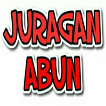 Juragan Abun Logo