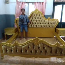 best furniture jepara Logo