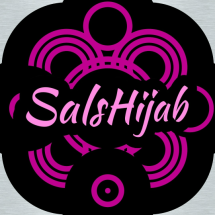 Logo SalStore