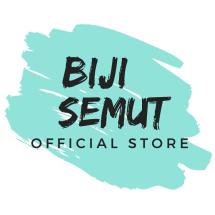 BijiSemutStore Logo