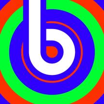 bililagi Logo
