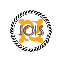 Logo JOIS