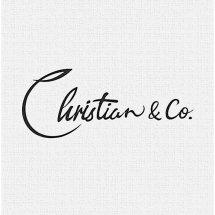 Christian&Co Logo