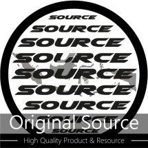 Logo Original Source