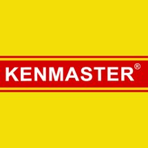Kenmaster Official Logo