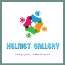 helmet_gallery Logo