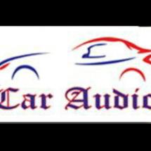 Logo Caraudio