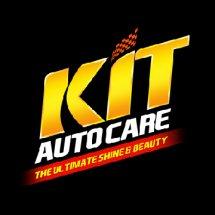 Logo KIT Autocare