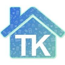 Logo @TOKO_KITA