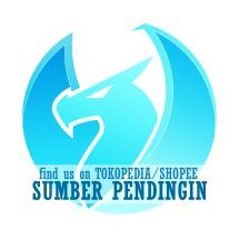 Logo Sumber Pendingin