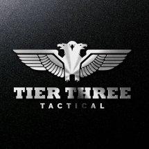 SERBA_TACTICAL Logo