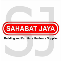 Logo UD. Sahabat Jaya