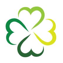 Logo aiGooTan