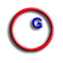 Logo Globalinst Shop