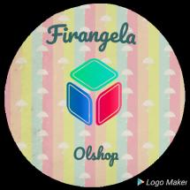 Logo Firangela