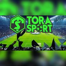 Logo ONO SPORT